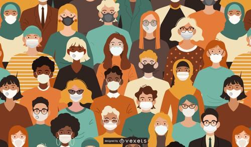 18.221 contagios nuevos y 364 muertes más