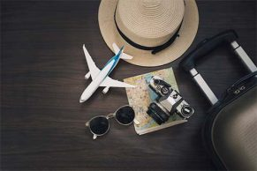 Bogotá y Pasto han mostrado interés por los vuelos nacionales