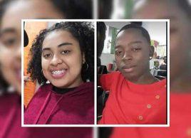 Enfrentamientos entre pandillas acaba con la vida de dos jóvenes portejadeños