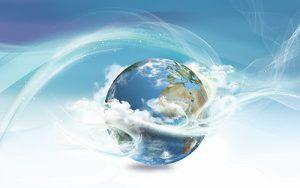 5 de junio Día Mundial del Medio Ambiente