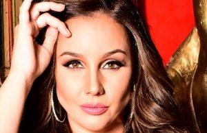 Barranquilla será la sede de Miss Universe Colombia