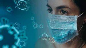 Realidades inocultables sobre la pandemia Covid-19