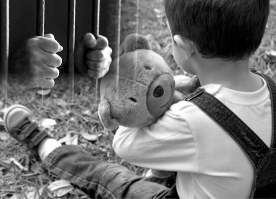 30 años de cárcel para hombre que asesinó a su hijo en Popayán