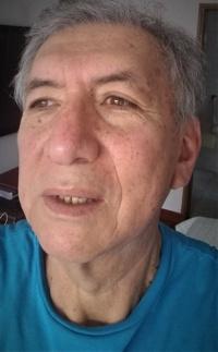 BERNARDO ORDÒÑEZ SÀNCHEZ
