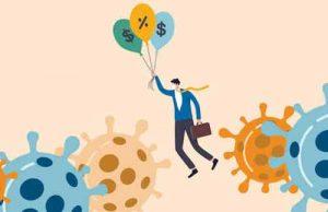 ¿Cómo reinventarnos después del coronavirus?