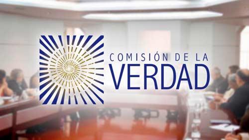 Urge la protección de la vida y la implementación de los acuerdos de paz en Cauca