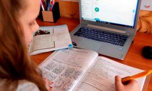 Departamento del Cauca no aplicará la alternancia educativa