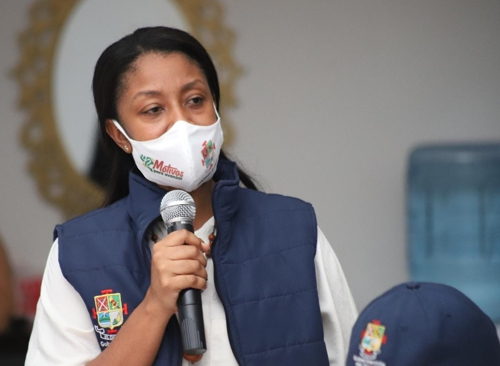 Documento Red para lograr hospital nivel 2 en el sur del Cauca
