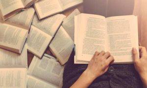 El derecho a leer