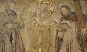 Gobierno impugnará fallo sobre la Virgen de Chiquinquirá