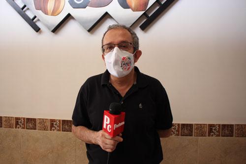 Gremio restaurantero busca reabrir sus puertas en Quilichao