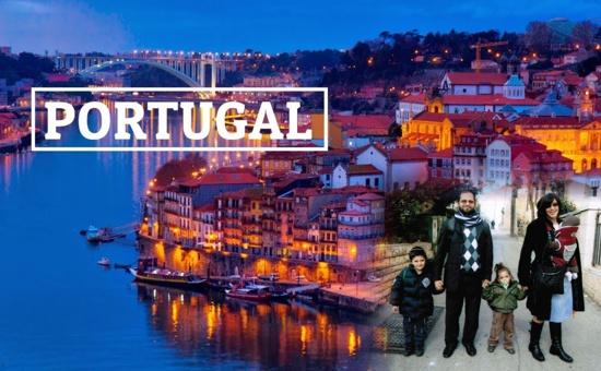 La lista de familias colombianas sefarditas que pueden migrar a Portugal