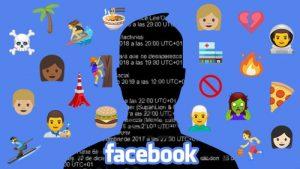 Las redes sociales o la invasión de los idiotas