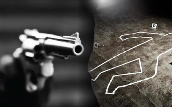 Asesinadas otras tres personas en el sur del Cauca