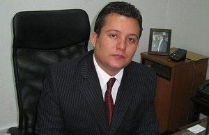 Procurador del Cauca no infringió cuarentena obligatoria