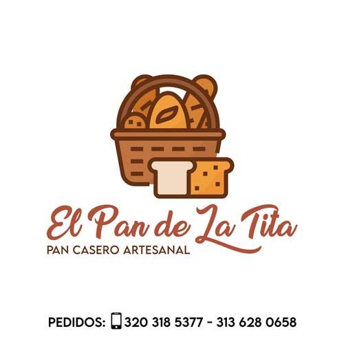 Publicidad gratuita para comerciantes del Cauca
