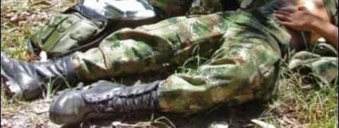 El Cauca: una masacre a cuenta gotas…