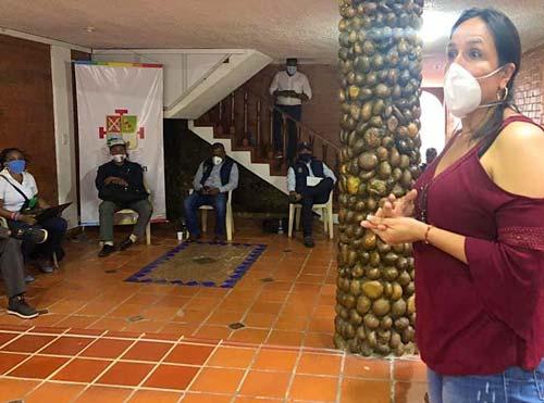 UCI de Cali no recibirían más pacientes del norte del Cauca
