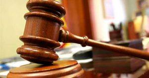 Consejo de Estado ratifica suspensión en el caso de los Solarte