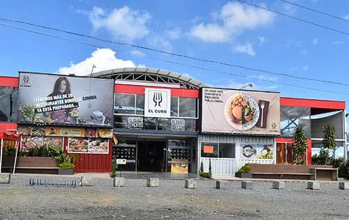 Sector Gastronómico de Popayán presenta piloto ante la Alcaldía