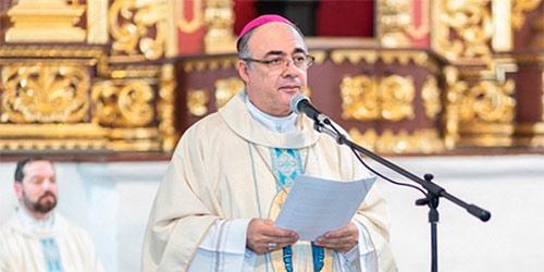 Iglesia colombiana se pregunta ¿Qué lecciones nos está dejando la pandemia?