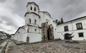 Popayán, novena ciudad más competitiva del País