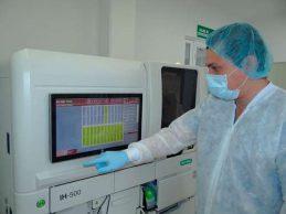 Se activan protocolos en Hospital San José por parte de Salud Municipal