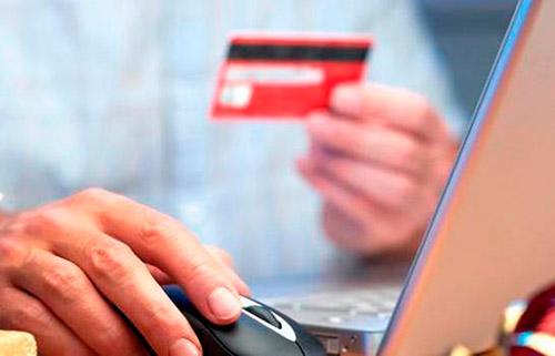 Cinco consejos para prevenir el fraude en un mundo online