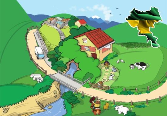 5 municipios del Cauca incluirán gestión del riesgo en sus POT