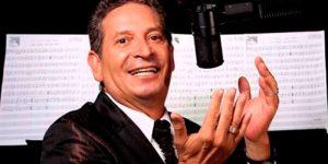 Entrevista virtual con Darío Gómez