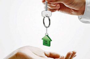 Fedelonjas: Alentadores signos de reactivación del sector inmobiliario colombiano