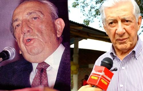 Humberto Peláez Gutiérrez