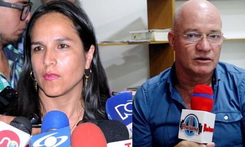 """""""Juez ordena arresto de gerente de Emquilichao"""": otra noticia falsa"""