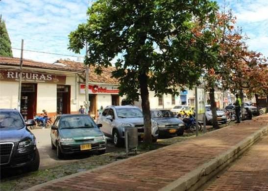Toman medidas de orden público y seguridad ciudadana en Quilichao