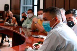 Aprobados los Planes Pilotos para reabrir restaurantes y cafeterías en Popayán