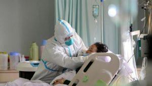 Unidad de Cuidados Intermedios colapsaría en Quilichao