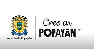 Cierres preventivos de las plazas de mercado de la ciudad de Popayán