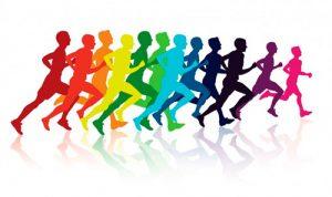 A través del deporte se busca la transformación social en El Tambo
