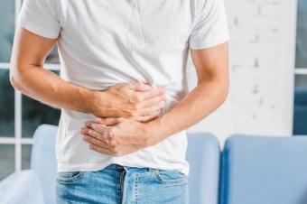 Sobre el Cáncer de Estómago