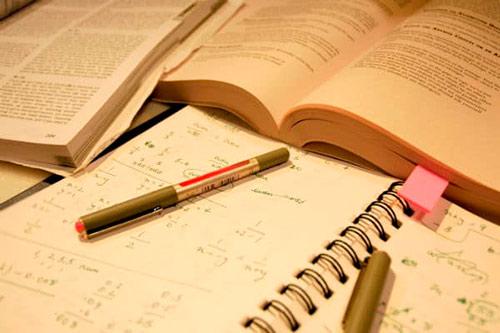 Nuevos programas de posgrado para profesionales del departamento del Cauca