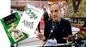 Un adiós del CPB al periodista y escritor que encapsuló al tiempo