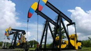Profesionales piden estar presentes en las decisiones sobre fracking