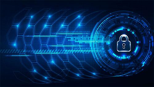 Beneficiarios de subsidios sociales están en la mira de los cibercriminales