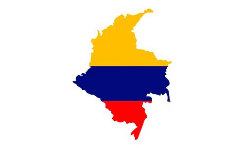 ATISBOS FASCISTAS EN COLOMBIA