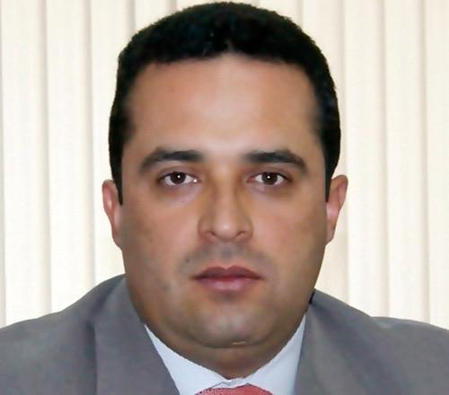 Funcionario de la Alcaldía de Popayán presenta excusas públicas por declaraciones realizadas