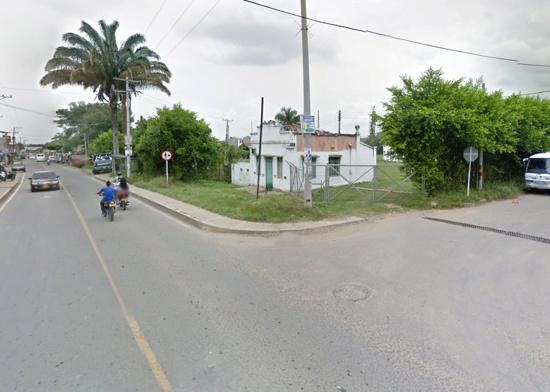Autorizan uso del Coliseo de Ferias - Antigua Plaza de Toros para reubicar vendedores de Quilichao