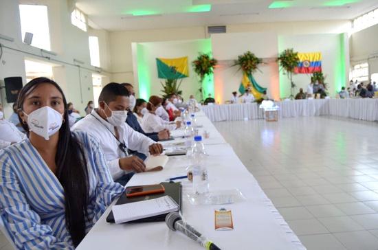 Desde Miranda se proyecta el desarrollo social y económico del norte del Cauca