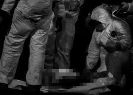 Nueva masacre en Buenos Aires deja siete muertos