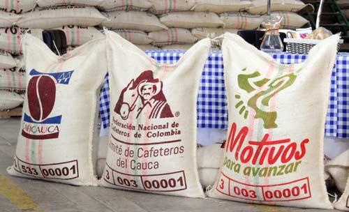 El Cauca produjo la mejor cosecha de café aún en pandemia