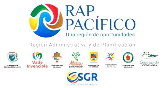 Región Pacífica Caucana se proyecta como destino turístico